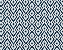 Blue Valances Window Treatments Blue Valance Etsy