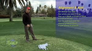 lexus suv fresno fresno lexus golf tips alignment u0026 aim kmph