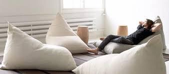 Huge Pillow Bed Big Pillows Aliexpress Pregnancy Comfortable Big U Type Pillows
