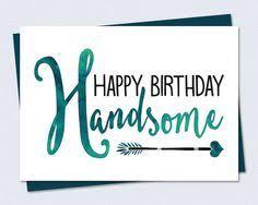birthday card best choices of boyfriend birthday card boyfriend
