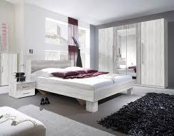 Schlafzimmer Komplett 0 Finanzierung Schlafzimmer Set Komplettschlafzimmer Schlafzimmer Arctic Pine