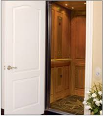 few factors to consider while installing an elevator