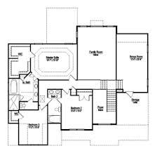 master bedroom plans master bedroom floor plans myfavoriteheadache com