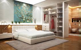 couleur romantique pour chambre deco chambre romantique images decoration chambre romantique