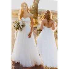 sale wedding dresses hot sale white wedding dresses wedding dresses white