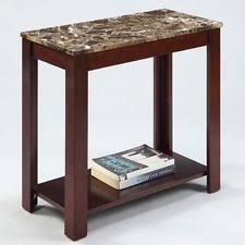 small side tables for living room small side table ebay