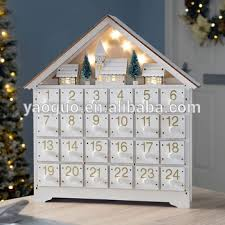 where can i buy christmas boxes led christmas wooden calendar printing box buy christmas gift box
