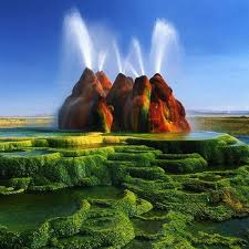 most amazing places in the us 50 unbelievable cool places that really exist part 1
