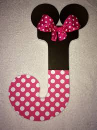 custom wall hanging wood letters specially designed to match your