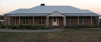 Home Bell Country Homes Kit Homes And Home Builders For - Country style home designs nsw
