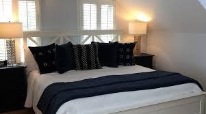stanley kunitz room carpe diem guesthouse inn provincetown bed