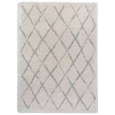 home decorators collection antique moroccan beige 5 ft 3 in x 7