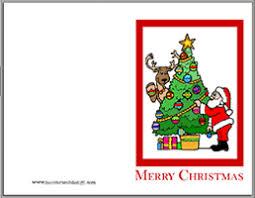 printables u2013 page 3 u2013 happy holidays