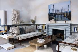 1940 Home Decor 20 Of The Most Stylish Rooms In Paris U2013 French Style Homes