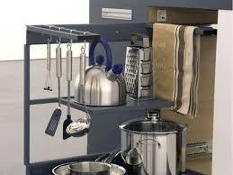 kitchen kitchen appliance storage and 18 small kitchen appliance