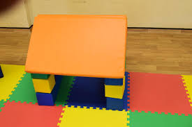 shapehouse soft play shape house 1 hire brighton u0026 sussex jump and play
