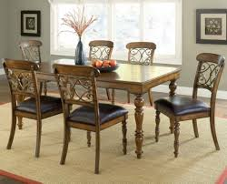 simple dining room remodelaholic simple dining room updates best