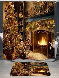 best 25 flocked christmas trees ideas on pinterest white
