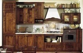 country style kitchen furniture country style dresser foter
