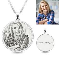 photo engraved necklace 1 235 thumb 300 300 jpg