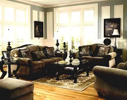 Cheap Living Room Furniture Dallas Tx Furniture Cheap Modern Ideas Feel The Home For Best Home Living