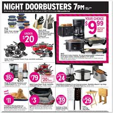 black friday jewelry sales kmart black friday 2016 ad deals ad scan doorbusters sale and