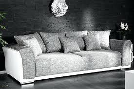 canapé 4 places location studio meublé rouen particulier fresh résultat supérieur 50