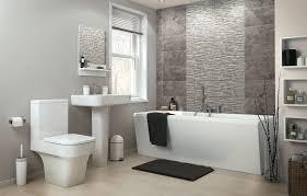Cheap Modern Bathroom Suites Caldaro Cooke Lewis Bathroom Suites Diy At B Q