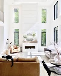 does it or list it leave the furniture budget breakdown how much does it cost to decorate a room