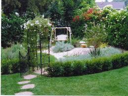 Cottage Garden Design Ideas Cottage Decorating Ideas Cottage Garden Patio Design Ideas