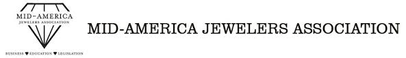 Bench Jeweler Certification Mid America Jewelers Business Education Legislation