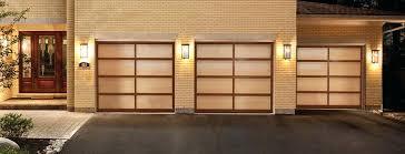 garage glass doors imagefrosted glass garage door cost aluminum doors u2013 venidami us