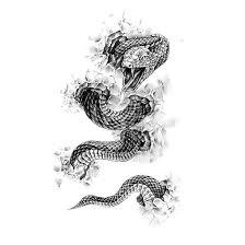 31 mind blowing 3d tattoo designs