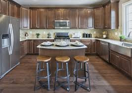 Pulte Homes Design Center What S New In Kitchen Design A Well - Pulte homes design center