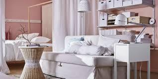 faire la chambre chambre en plus sans déménager comment faire