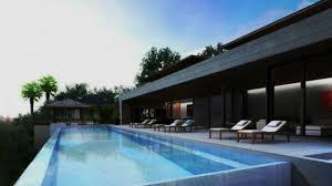 Modern Patio Design Best Luxury Modern Pool And Patio Design Ideas Youtube