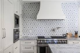 Walker Zanger Tangent Design Ideas - Walker zanger backsplash