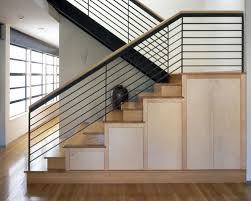 modern staircase ideas designs u0026 remodel photos houzz