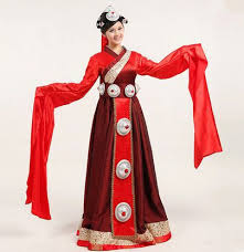 online buy wholesale china national clothes from china china
