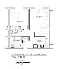 Small Apartment Building Plans 12 Unit Apartment Building Plans