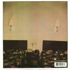Walk In The Park Beach House Lyrics - used to be beach house u2013 beach house style
