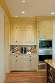 changer evier cuisine changer un evier stunning changer un lavabo pour idee de salle de
