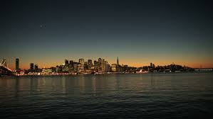 New York Wallpapers New York Hd Images America City View by New York City Skyline And Clouds At Night Time Lapse 4k Stock