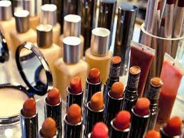 makeup courses nyc 11 places for makeup lessons outside of department stores