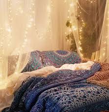 bohemian bedroom ideas how to give gypsy look to bedroom decor royal furnish