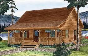 log house log timber home design center home