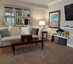 low ceiling solutions one coast design
