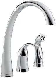 Kohler Kitchen Faucets Parts by Leaking Kohler Kitchen Faucet Part Top 207 Complaints And