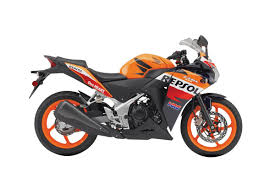 honda cbr bike cost here you can find the list of all models new launched honda cbr