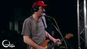 ween wallpaper the dean ween group performs world cafe session